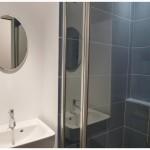Salle de bains 2 bis